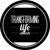 Transforming Life Church of Plant City, Florida