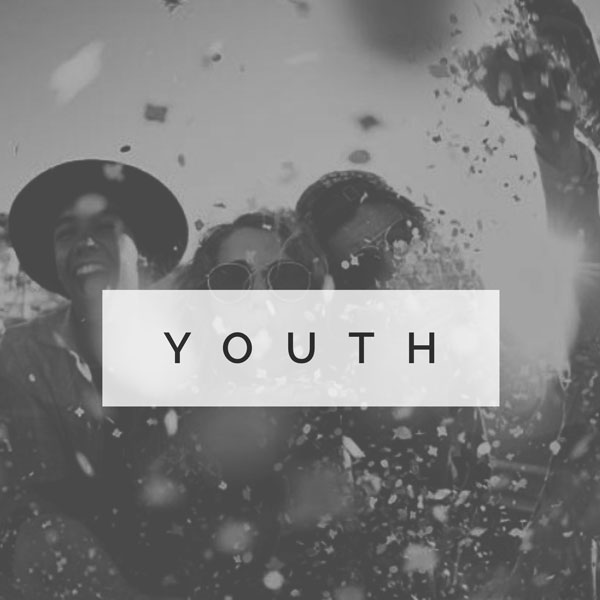 Transforming Life Church - Youth Ministry