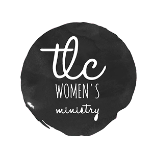 Transforming Life Church - Women's Ministry